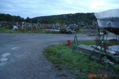 2010-Forsta-upptagningen11