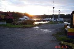 2010-Forsta-upptagningen3