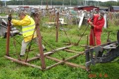 2010-Forsta-upptagningen8
