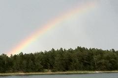 sommar-2011-049